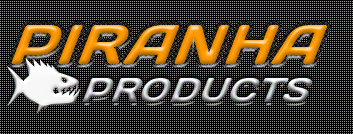Piranha UK, Sheffield, Exhausts, Brakes, Induction, Suspension